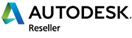 Autodesk Authorized Reseller