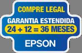 Compre Legal Epson
