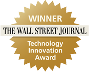 NComputing Wall Street Award