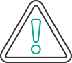 HPE VM single click restore
