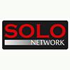 Solo Network