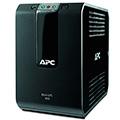 No-Break APC BZ400BI-BR