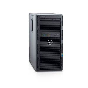 Servidor PowerEdge T130 13G