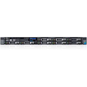 Servidor rack PowerEdge R430 13G