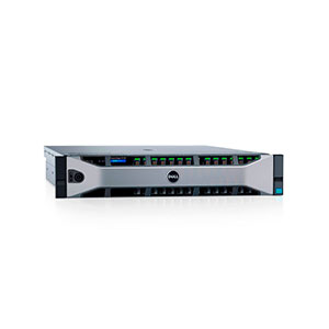 Servidor rack PowerEdge R730 13G