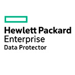 HPE Data Protector