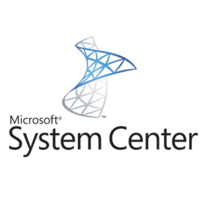 System Center 2016