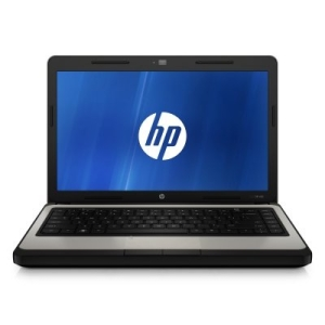 Notebook HP 430