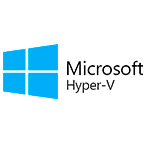 Windows Hyper-V Server 2016