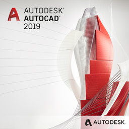 AutoCAD - Including Specialized Toolsets 2019