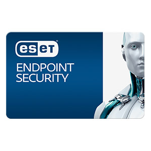 ESET Endpoint Security para Windows