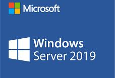 Revenda Microsoft | Comprar Microsoft | Office 365, Azure, Windows